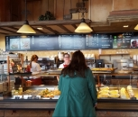 Cafe Buchholz