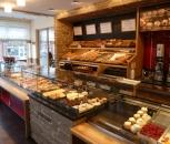 Bäckerei Tresen