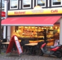Cafe Nienburg