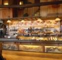 Cafe Buchholz/Aller