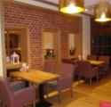 Cafe Mellendorf
