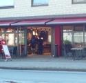 Café Hodenhagen